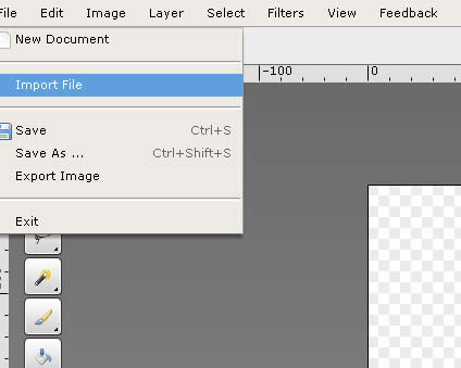 importFile.jpg
