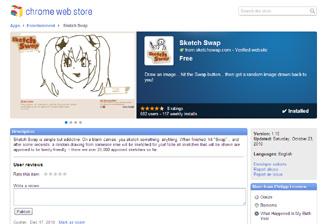 sketchswap00.jpg