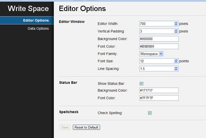 writespace_002_3.jpg