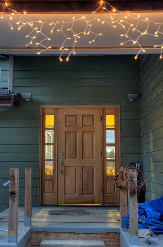 20111224house.jpg