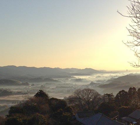 20120204nagasa.jpg