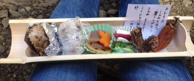 lunch111207.jpg