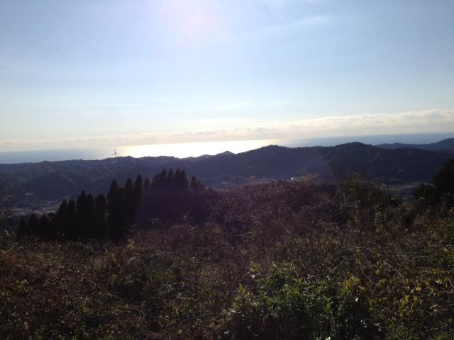 mineoka_view.jpg