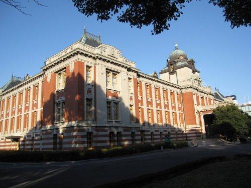 2-6市政資料館
