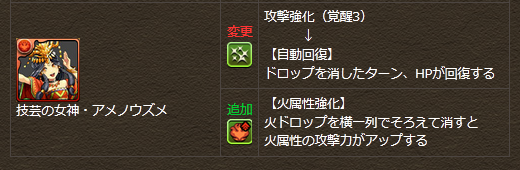 20140130173734.png