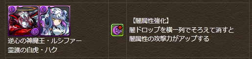 20140130173751.png