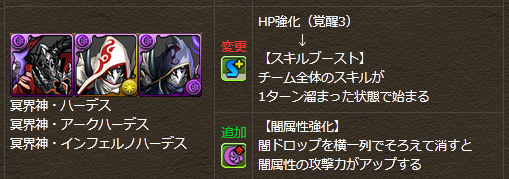 20140130180006.png