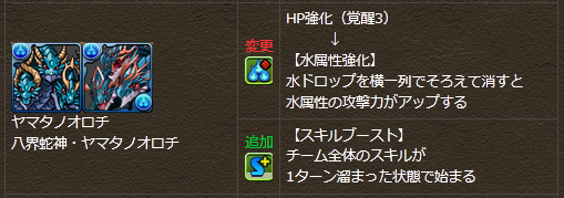20140130180014.png