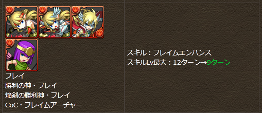 20140130180031.png