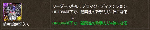 20140204105501.png