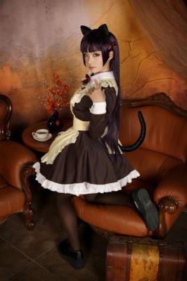oreimo_cosplay_23_convert_20101228143117.jpg
