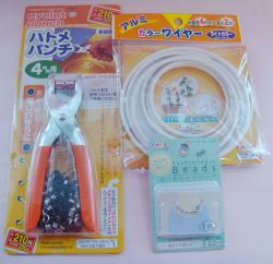 DSC06858_convert_20101009144415.jpg