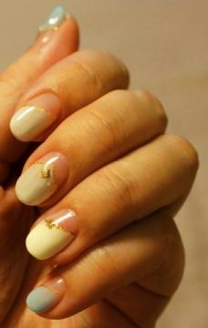 nail 56