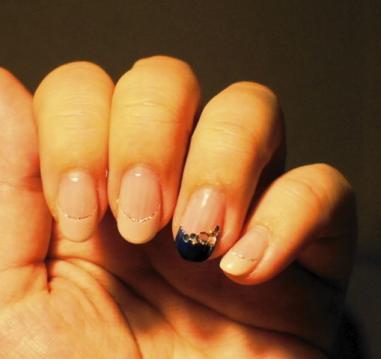 nail #56