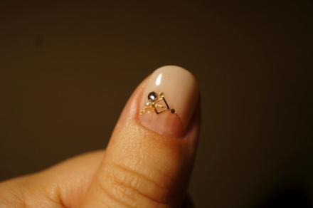 nail #60