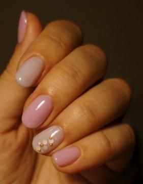 nail 61