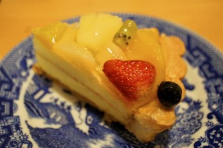 cake 1126