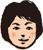 dr_yamamoto.jpg