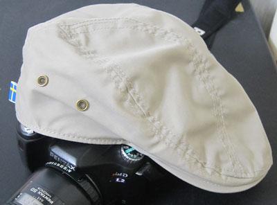 1006帽子