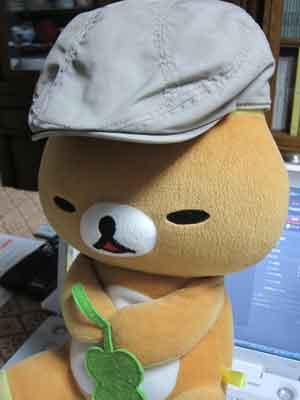 1006帽子2