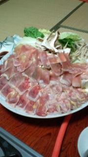 kijisuki