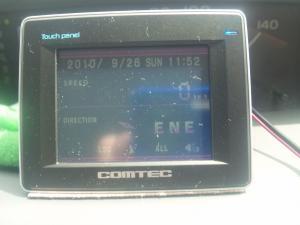 SH3G0184_convert_20100930213805.jpg