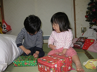 20111225 01