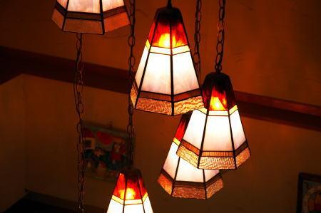 lampada11.jpg