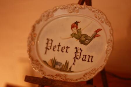 peterpan1_20131205130209c6d.jpg