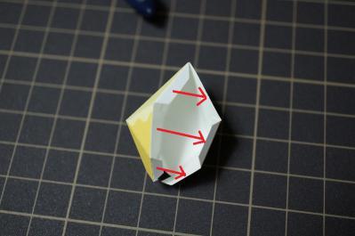 s-_DSC2806.jpg