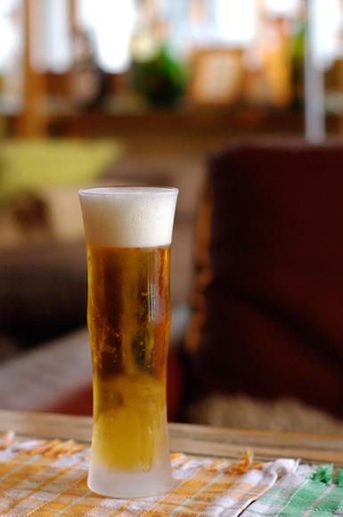 20110327-beer.jpg