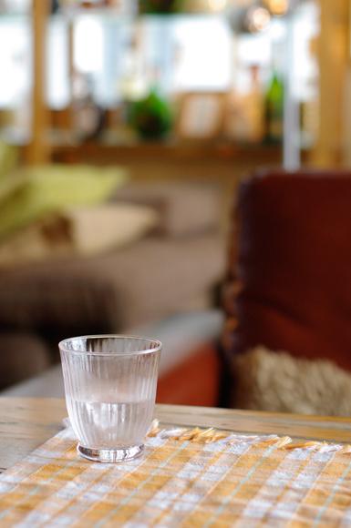 20110327-water.jpg