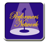 PerformersNetwork