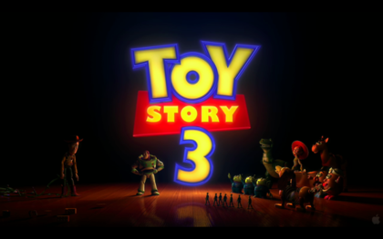 toystory3.png