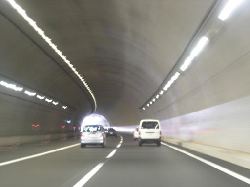 2012.4.14新東名3
