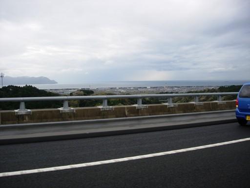 2012.4.14新東名5