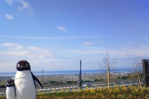 2012.4.15新東名3
