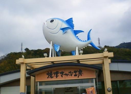 2012.4.15新東名1