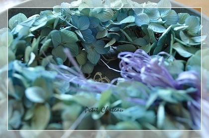 紫陽花ミックス (7)