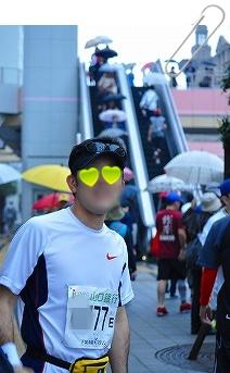kaikyo2013 (3)