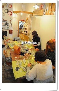 2013Xmaslesson② (11)
