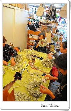 2013Xmaslesson② (2)