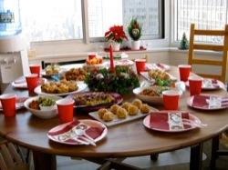 Dec20 Christmas Party17