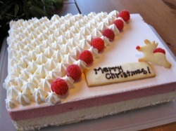 Dec20 Christmas Party19