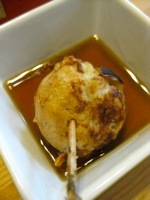 Takoyaki Party11