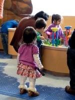 Brooklyn Children Museum7