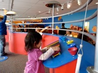 Brooklyn Children Museum3