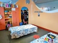Brooklyn Children Museum2
