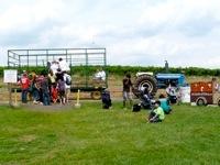 Alstede Farm17