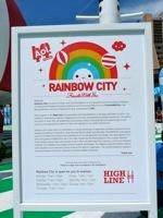 Rainbow City2